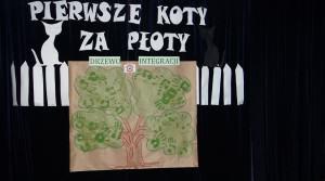 pierwsze_koty_za_płoty_soswlublin.pl_internat0001