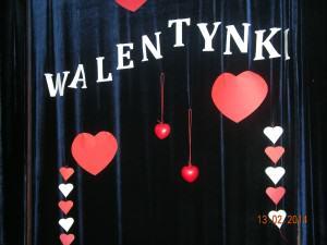 Kreatywne_Walentynki_–_czyli_tworzymy_z_sercem_15