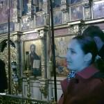 cerkiew_05